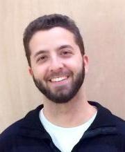 Barak Ben-Aroia