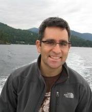 Amir Engel