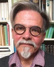 Dr. Matthias Schmidt